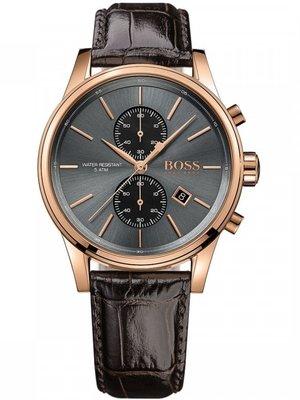 Hugo Boss Hugo Boss HB1513281 herenhorloge
