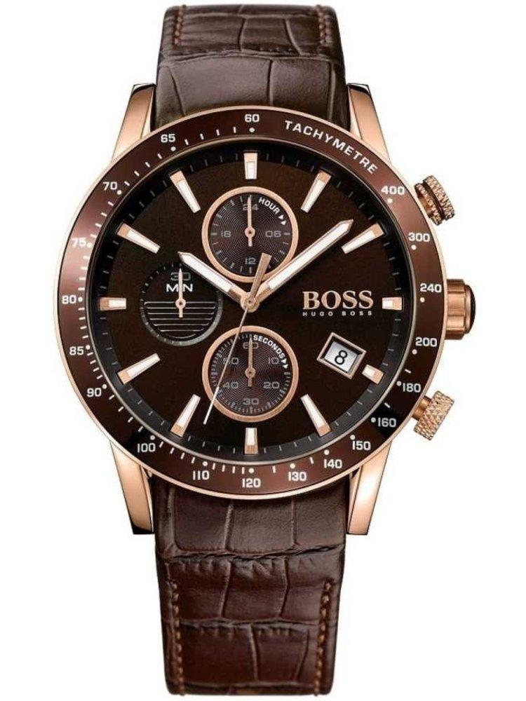 Hugo Boss Hugo Boss HB1513392 herenhorloge