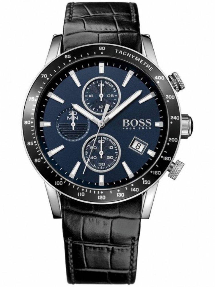 Hugo Boss Hugo Boss HB1513391 herenhorloge