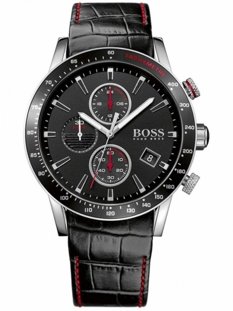 Hugo Boss Hugo Boss HB1513390 herenhorloge