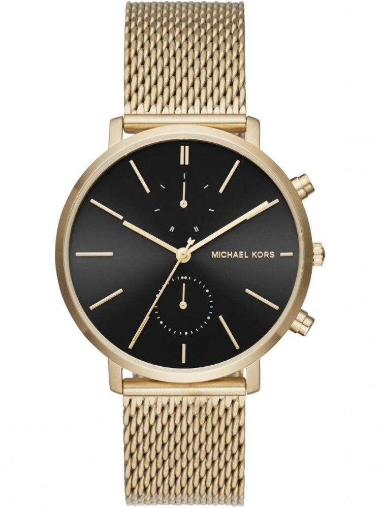 Michael Kors Michael Kors MK8503 unisex horloge