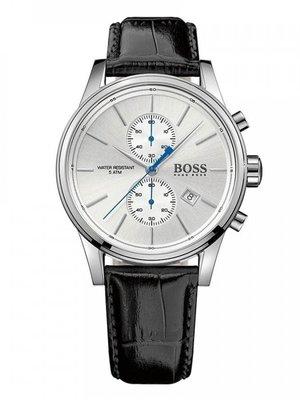 Hugo Boss Hugo Boss HB1513282 herenhorloge