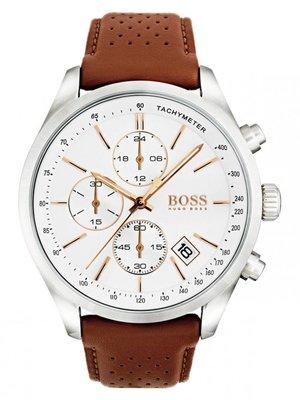 Hugo Boss Hugo Boss HB1513475 herenhorloge