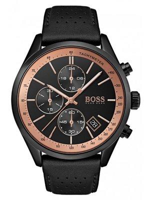 Hugo Boss Hugo Boss HB1513550 herenhorloge