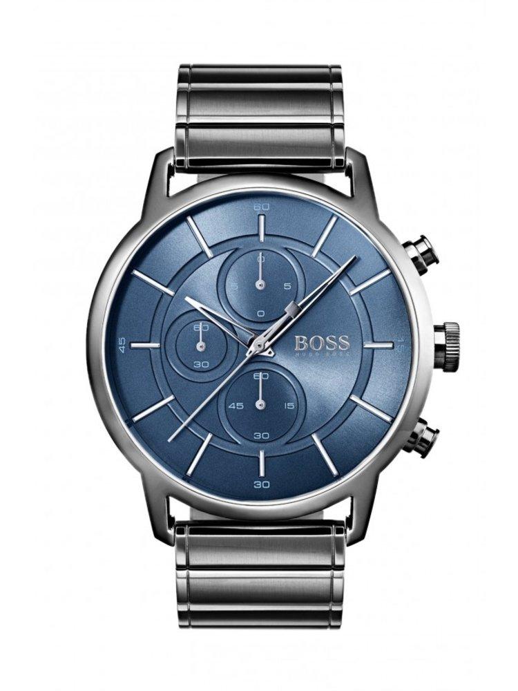 Hugo Boss Hugo Boss HB1513574 herenhorloge