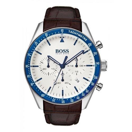Hugo Boss Hugo Boss HB1513629 herenhorloge
