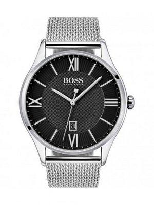Hugo Boss Hugo Boss HB1513601 herenhorloge