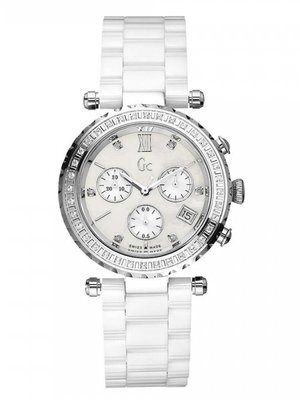Guess GC Guess Collection I01500M1 dameshorloge