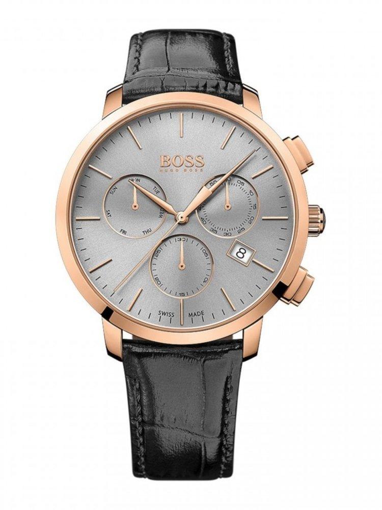 Hugo Boss Hugo Boss HB1513264 herenhorloge