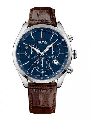 Hugo Boss Hugo Boss HB1513395 herenhorloge