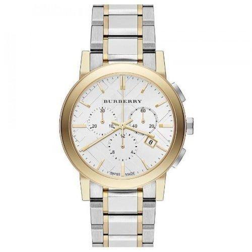 Burberry Burberry BU9751 unisex horloge