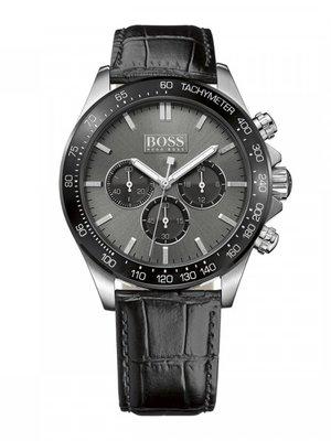 Hugo Boss Hugo Boss HB1513177 herenhorloge