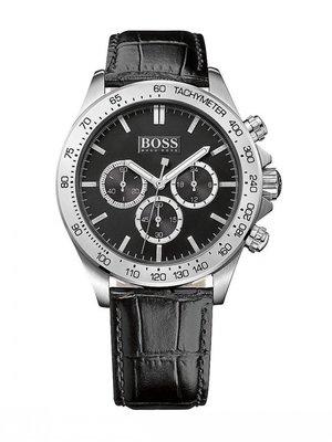 Hugo Boss Hugo Boss HB1513178 herenhorloge