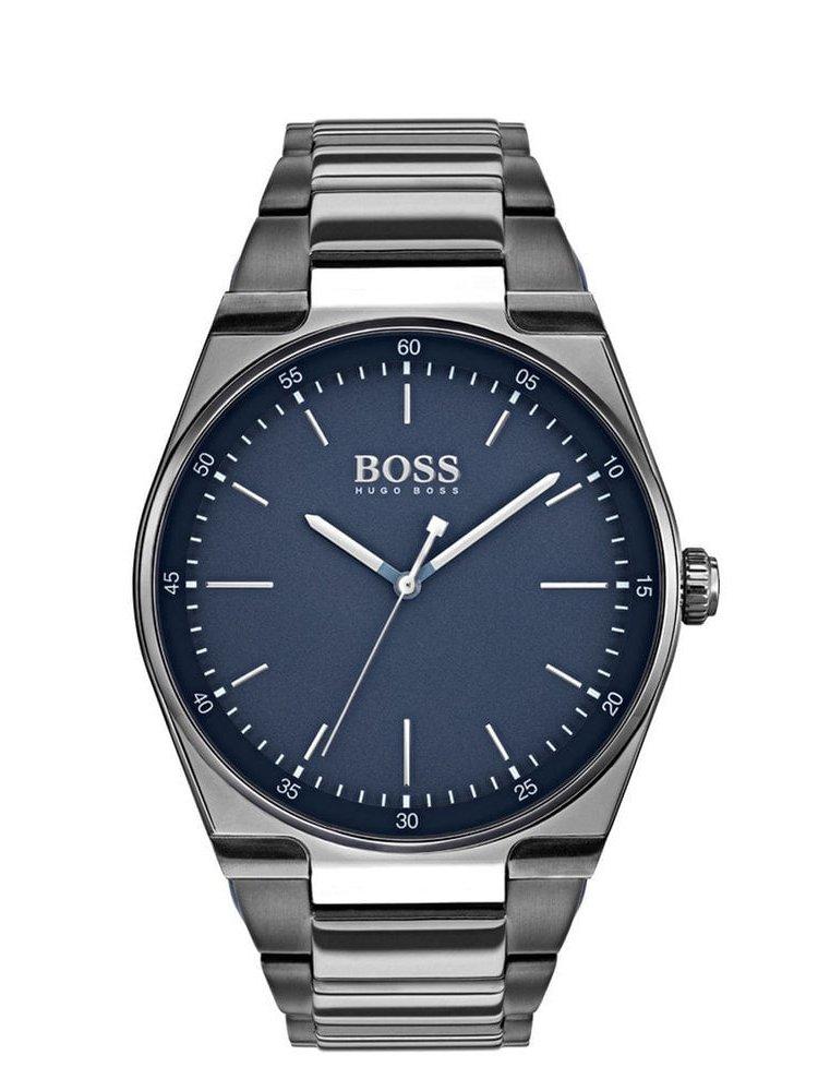 Hugo Boss Hugo Boss HB1513567 herenhorloge