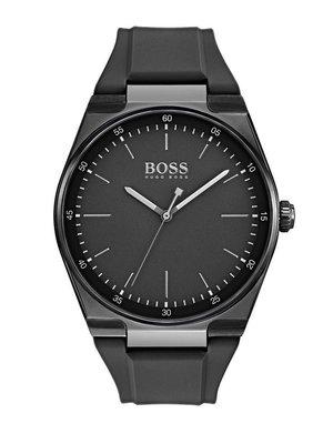 Hugo Boss Hugo Boss HB1513565 herenhorloge