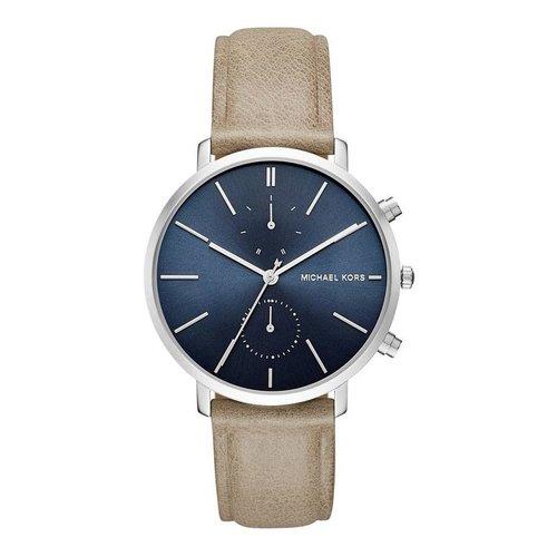 Michael Kors Michael Kors MK8540 horloge