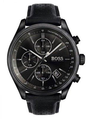Hugo Boss Hugo Boss HB1513474 herenhorloge