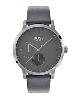 Hugo Boss Hugo Boss HB1513595 herenhorloge