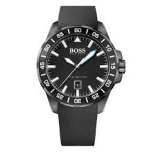 Hugo Boss Hugo Boss HB1513229 Herenhorloge