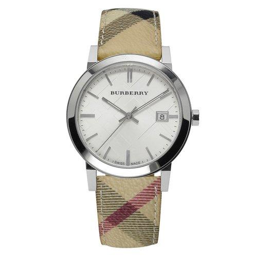 Burberry Burberry BU9025 horloge