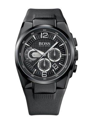 Hugo Boss Hugo Boss HB1512736 Herenhorloge