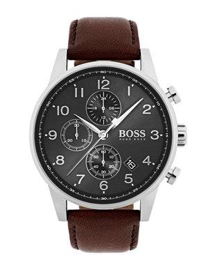 Hugo Boss Hugo Boss HB1513494 herenhorloge