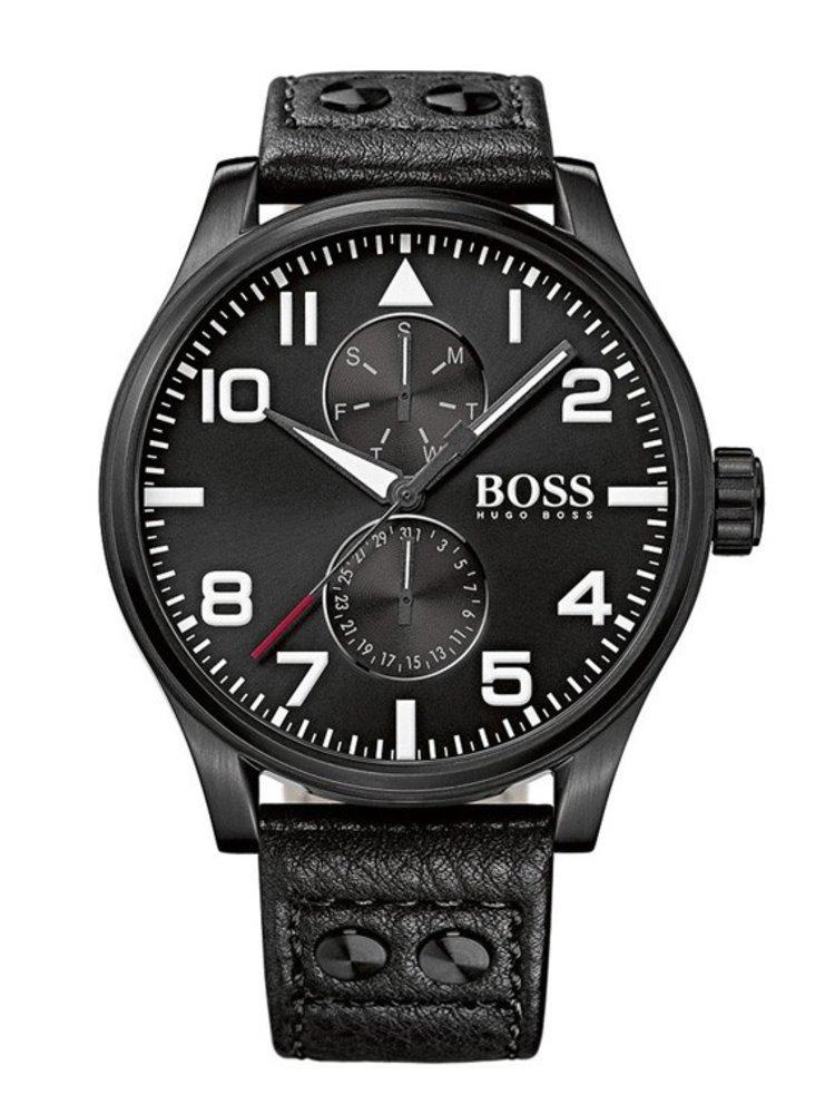 Hugo Boss Hugo Boss HB1513083 Herenhorloge