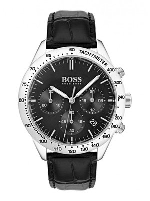 Hugo Boss Hugo Boss HB1513579 herenhorloge