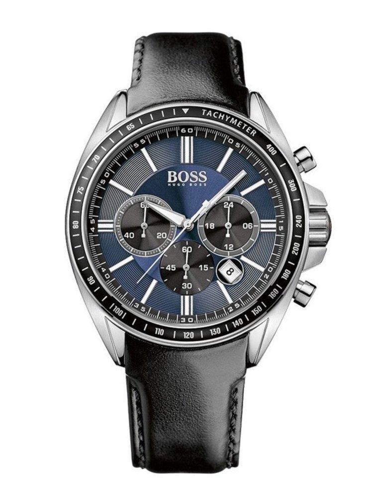 Hugo Boss Hugo Boss HB1513077 Herenhorloge