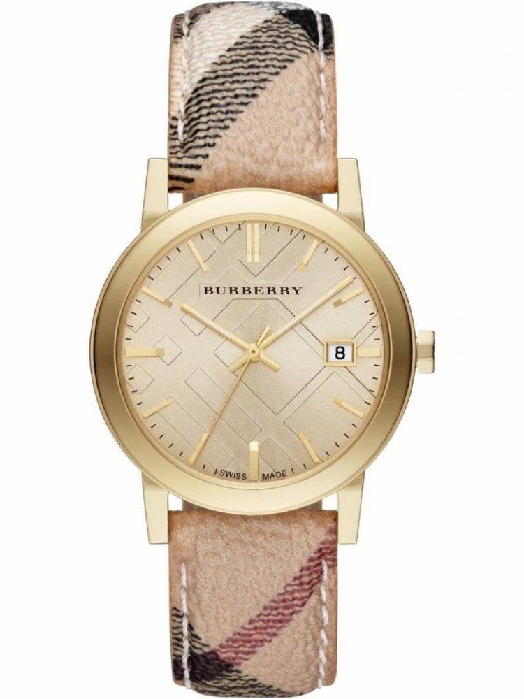 Burberry Burberry BU9026 horloge