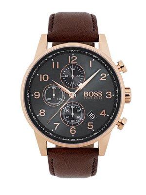 Hugo Boss Hugo Boss HB1513496 herenhorloge
