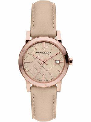 Burberry Burberry BU9109 horloge