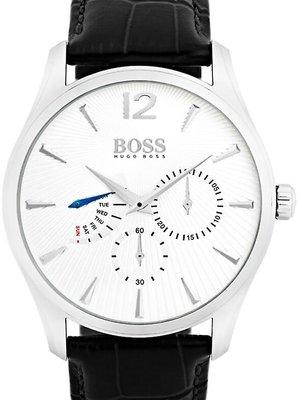 Hugo Boss Hugo Boss HB1513491 herenhorloge