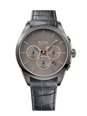 Hugo Boss HB1513366 Herenhorloge