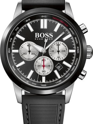 Hugo Boss HB1513186 Herenhorloge