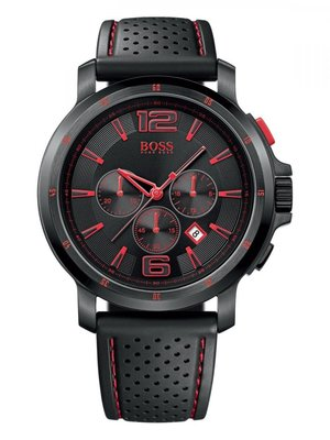 Hugo Boss HB1512597 Herenhorloge