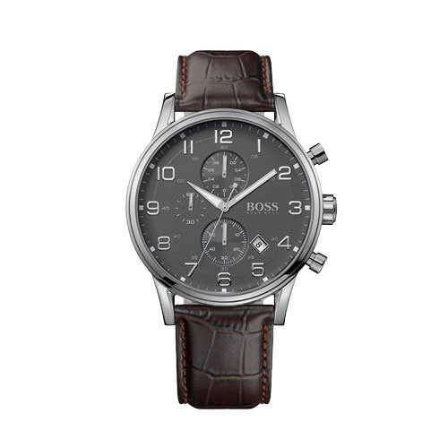Hugo Boss HB1512570 Herenhorloge
