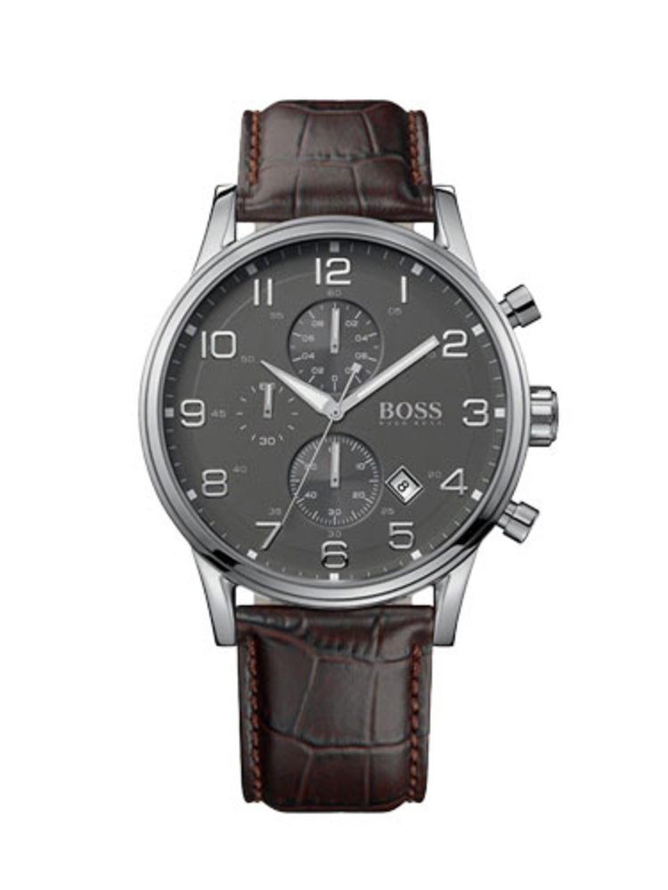 Hugo Boss HB1512570 Herenhorloge