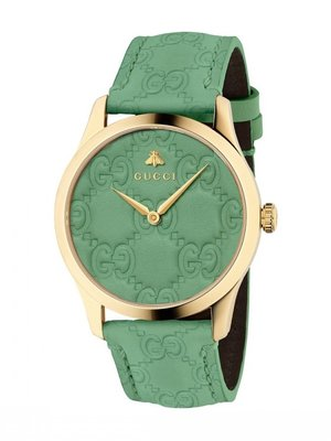Gucci Gucci G-Timeless YA1264099 dameshorloge