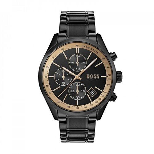 Hugo Boss Hugo Boss HB1513578