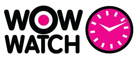 www.wowwatch.nl