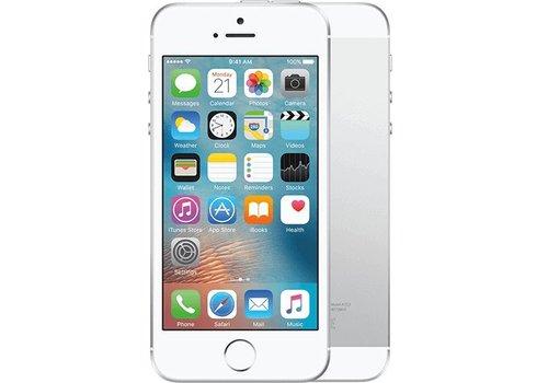 Apple Apple iPhone SE - 64GB Silver