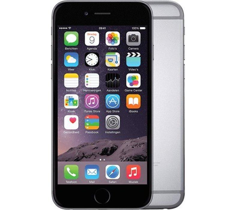 Apple iPhone 6 - 64GB Space Gray