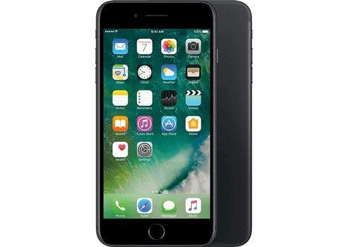 Apple iPhone 7 Plus 128GB Black Refurbished