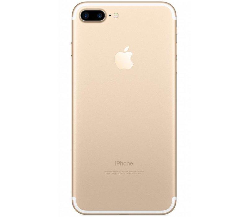 Apple iPhone 7 Plus 32GB Gold Refurbished