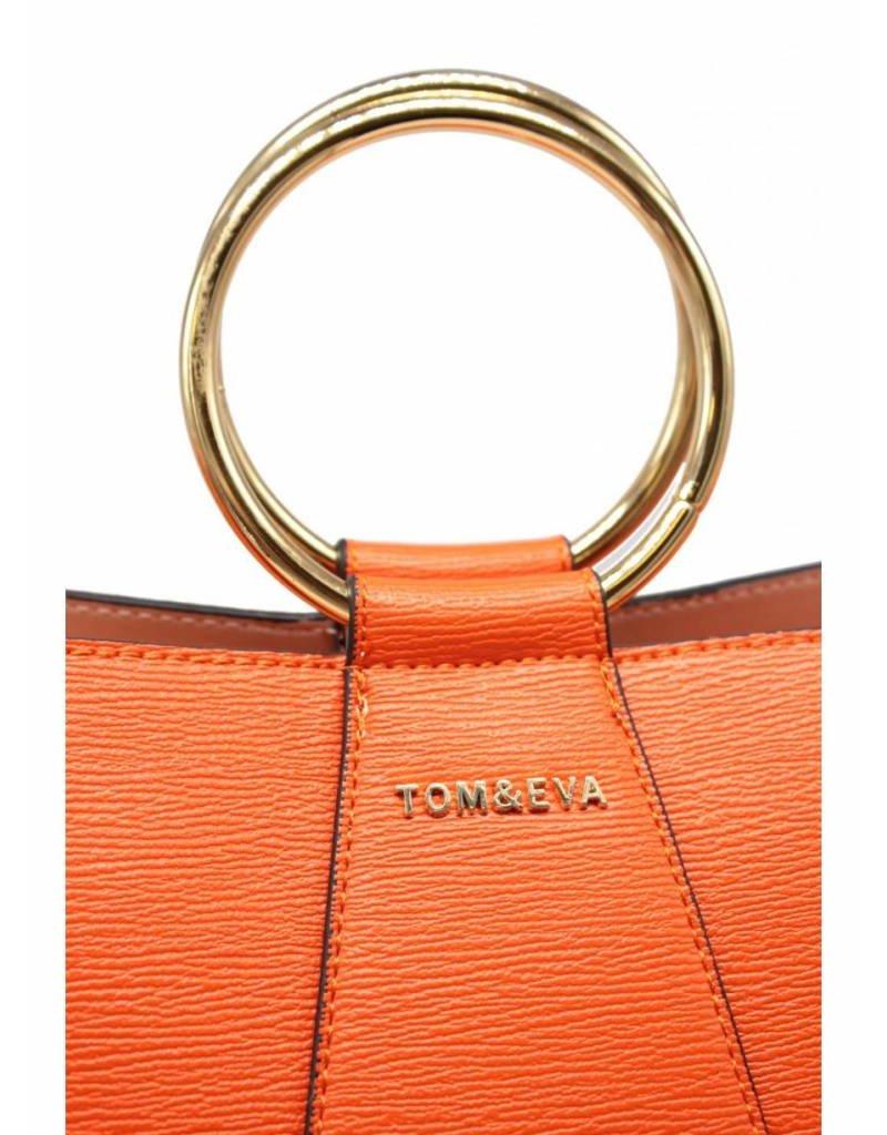 TOM & EVA Collection Paris TOM & EVA