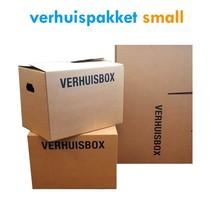 Verhuispakket small