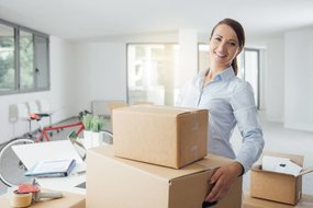 Hoeveel verhuisdozen heb je nodig voor je verhuizing?