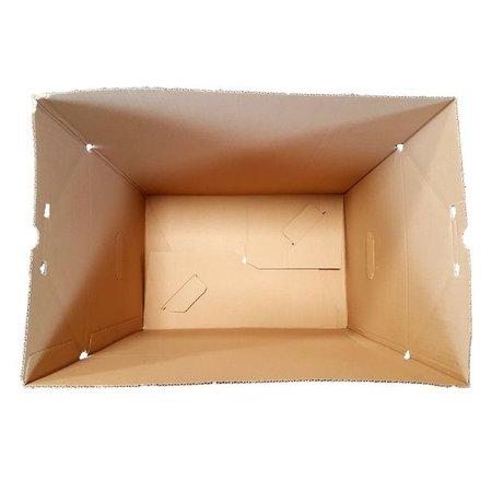 Move box S pakket 10 stuks
