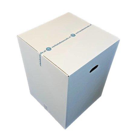 XXL Verhuisdoos pakket 10 stuks